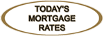 todays mortgage rates, tonawanda federal credit union
